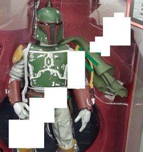 elite_fett_update