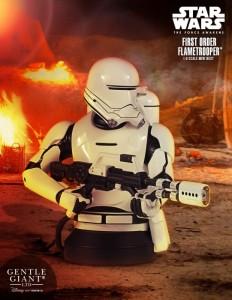 gg_flametrooper_bust