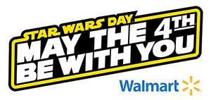 SWS_walmart_logo