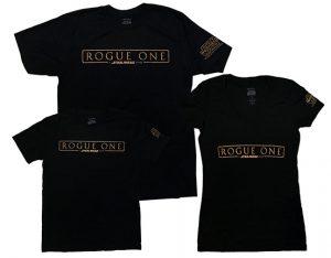 WDW_rogue_one_shirt