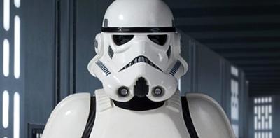 PGM_stormtrooper_classicbust