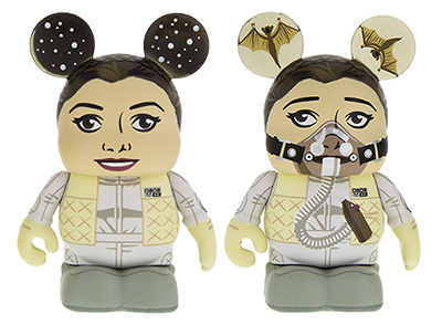 Vinylmation-Princess_Leia_hoth