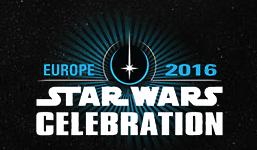 celebration_europe_logo