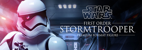 preview_FirstOrderStormtrooperPF