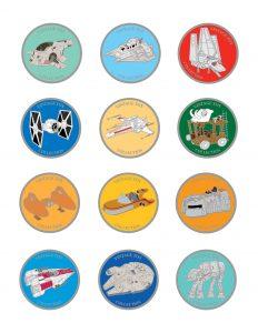 CE2016_medallions