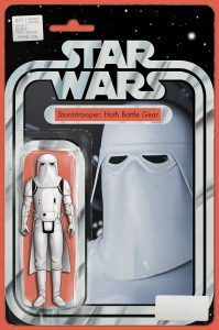 SW21ActionFigureVariant