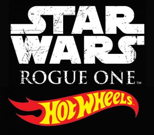 rogue_one_hotwheels