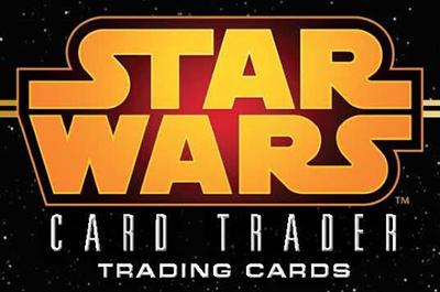 trader_app_cards