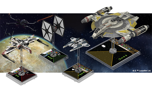 xwing_miniatures_wave9