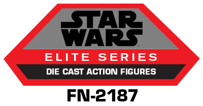 elite_series_logo_FN2187