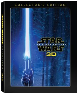 TFA_3D-bluray