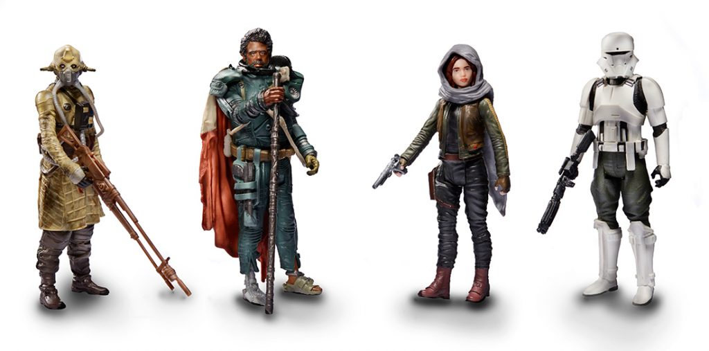 nycc-rogue-one-entertainment-jedha-4-pack-3