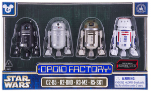 rogue_one_droidfactory