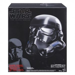 star-wars-the-black-series-shadow-trooper-helmet-in-pkg-744x744