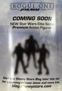 eliteseries_premium