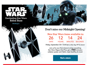 rogueone_midnightmadness
