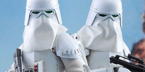 ht_snowtroopers_set