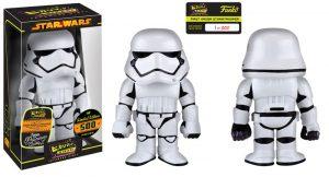 hikari_fo_stormtrooper