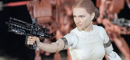 shf_padme_preview
