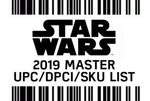 Star Wars The Black Series BT-1 TRIPLE ZERO #88 #89 Action Figure Set IN STOCK!!